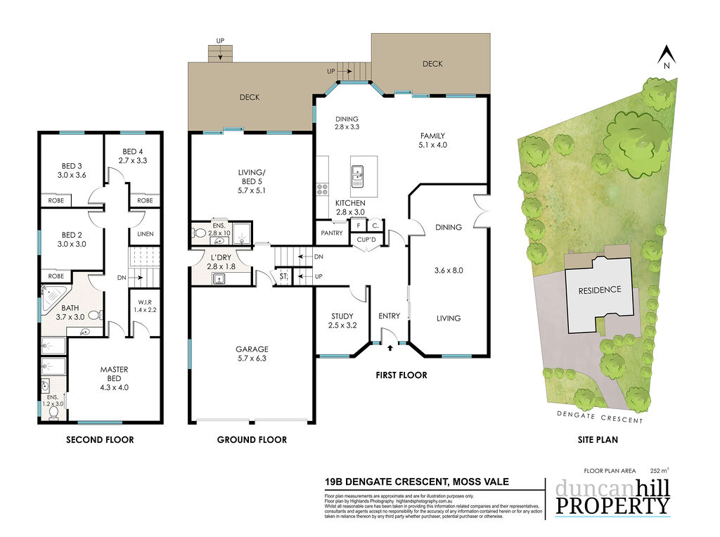https://assets.boxdice.com.au/duncan_hill_property/listings/2713/ed5f5e55.jpg