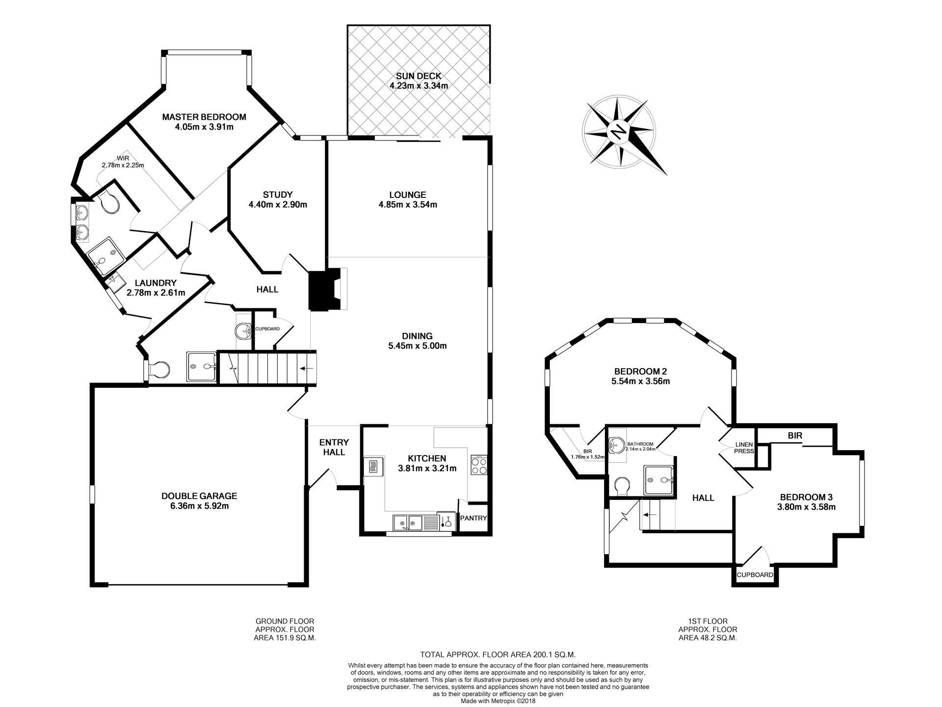https://assets.boxdice.com.au/duncan_hill_property/listings/2714/bf466074.jpg