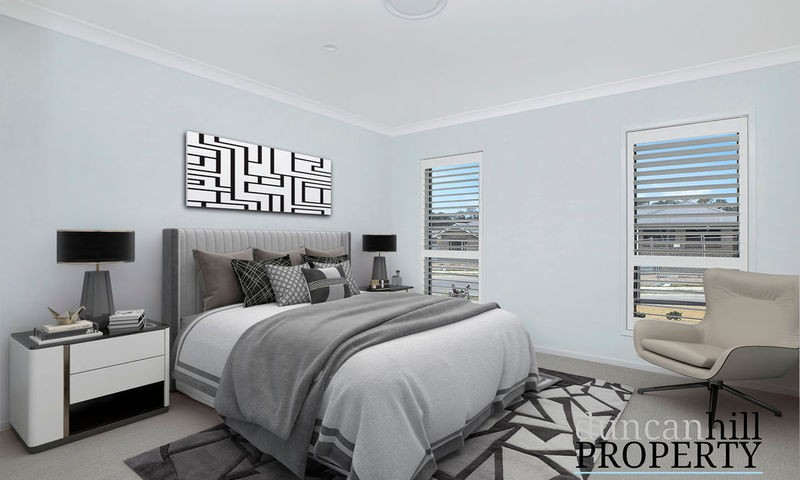https://assets.boxdice.com.au/duncan_hill_property/listings/2718/956fab1c.jpg?crop=800x480