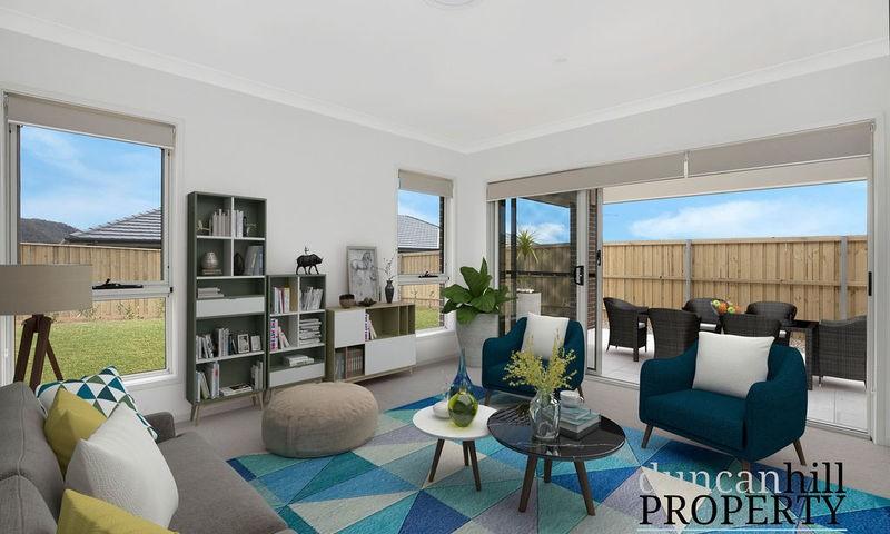 https://assets.boxdice.com.au/duncan_hill_property/listings/2718/9b946a88.jpg?crop=800x480