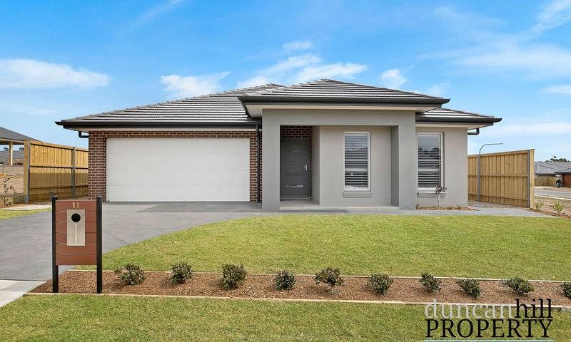 https://assets.boxdice.com.au/duncan_hill_property/listings/2718/c0b71438.jpg?crop=800x480