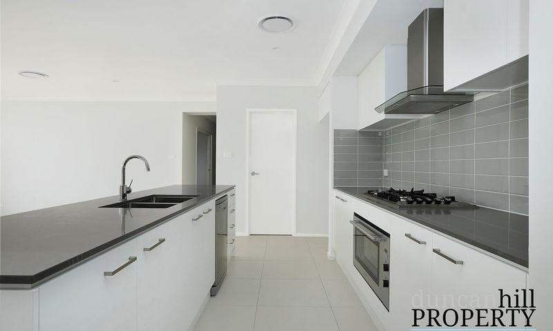 https://assets.boxdice.com.au/duncan_hill_property/listings/2718/d11177a4.jpg?crop=800x480