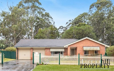 https://assets.boxdice.com.au/duncan_hill_property/listings/2719/089d96b1.jpg?crop=400x250