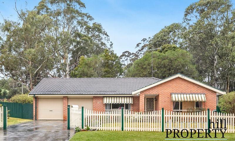 https://assets.boxdice.com.au/duncan_hill_property/listings/2719/089d96b1.jpg?crop=800x480