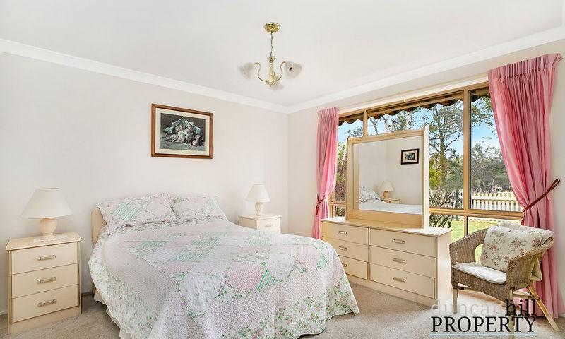 https://assets.boxdice.com.au/duncan_hill_property/listings/2719/2f6fc0b9.jpg?crop=800x480