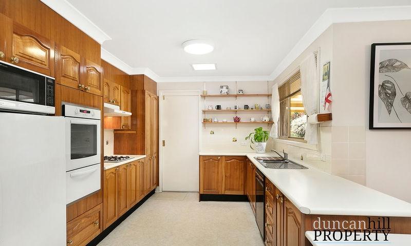 https://assets.boxdice.com.au/duncan_hill_property/listings/2719/688c2b67.jpg?crop=800x480