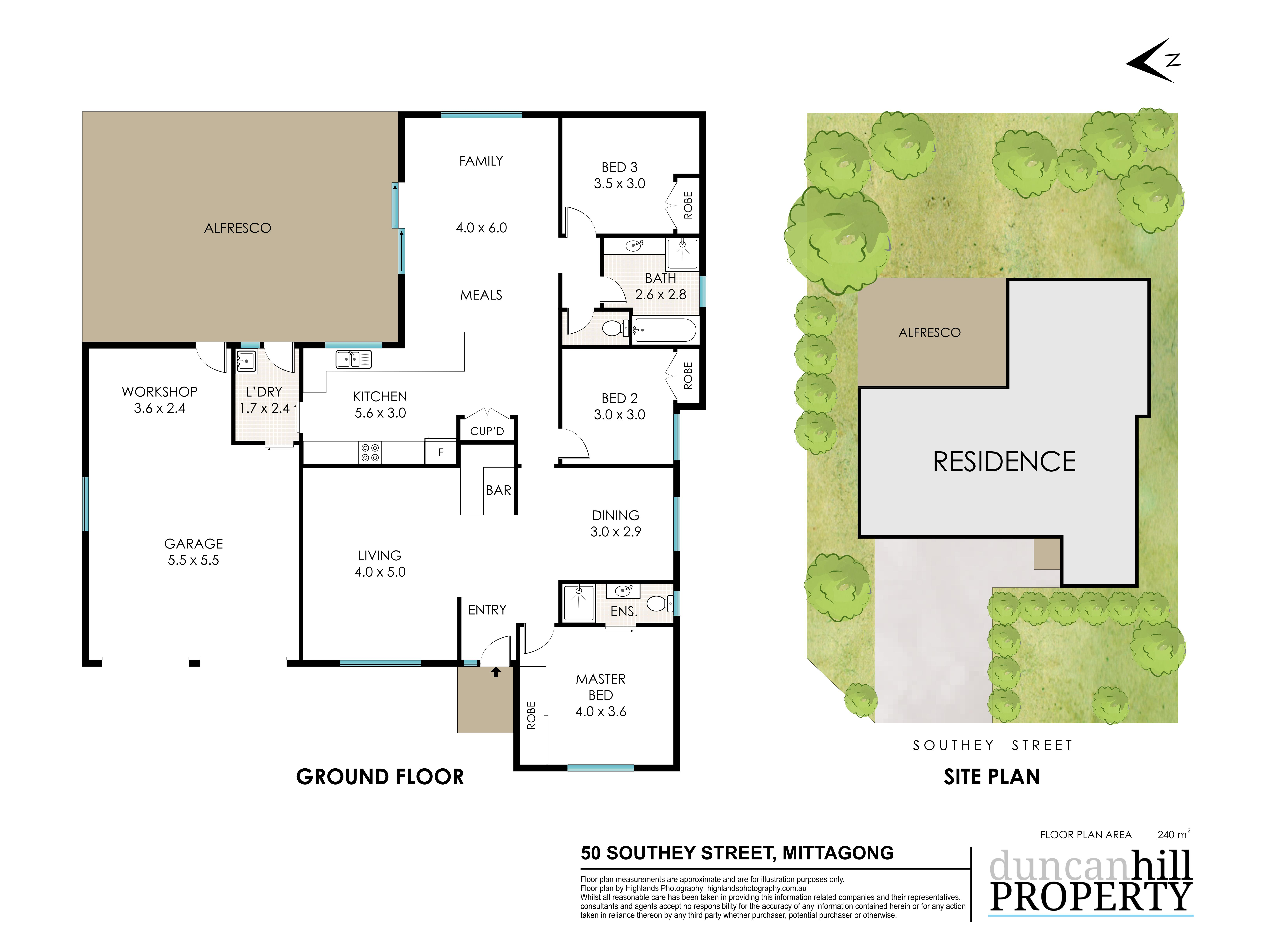 https://assets.boxdice.com.au/duncan_hill_property/listings/2719/dbb9aed9.jpg