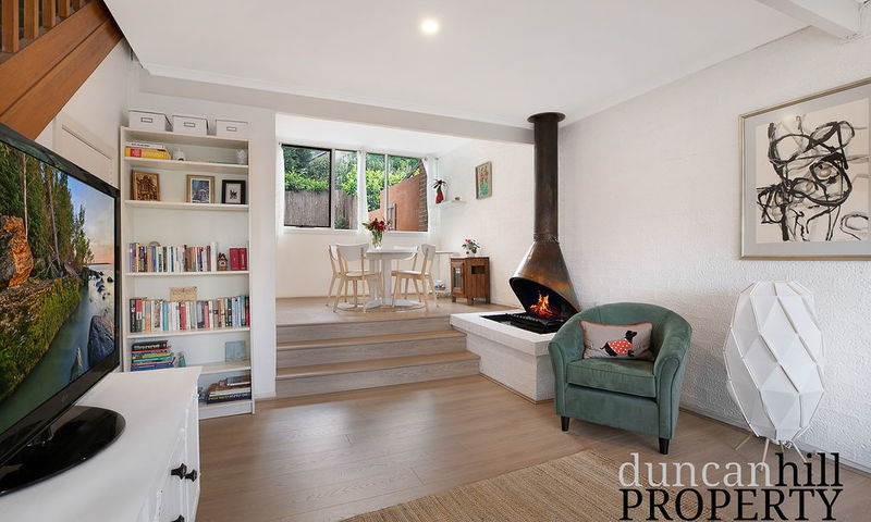 https://assets.boxdice.com.au/duncan_hill_property/listings/2721/0c522e96.jpg?crop=800x480