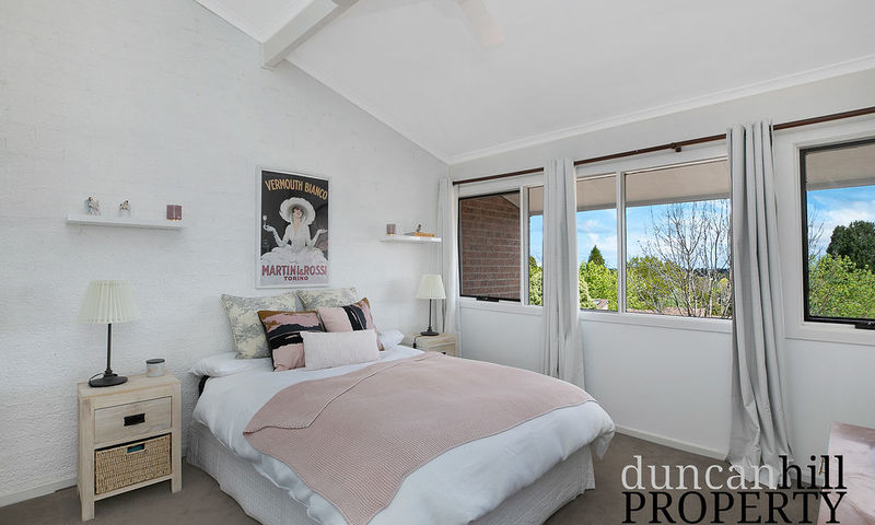 https://assets.boxdice.com.au/duncan_hill_property/listings/2721/3ad9ca89.jpg?crop=800x480