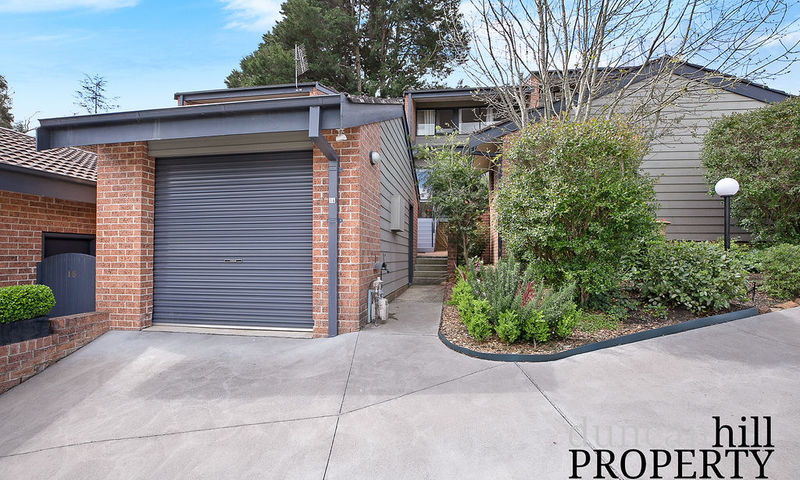 https://assets.boxdice.com.au/duncan_hill_property/listings/2721/4313cc24.jpg?crop=800x480