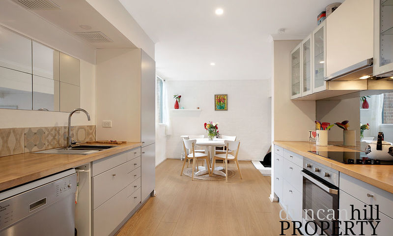 https://assets.boxdice.com.au/duncan_hill_property/listings/2721/46fe2c7a.jpg?crop=800x480