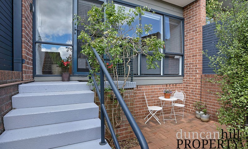 https://assets.boxdice.com.au/duncan_hill_property/listings/2721/51668747.jpg?crop=800x480