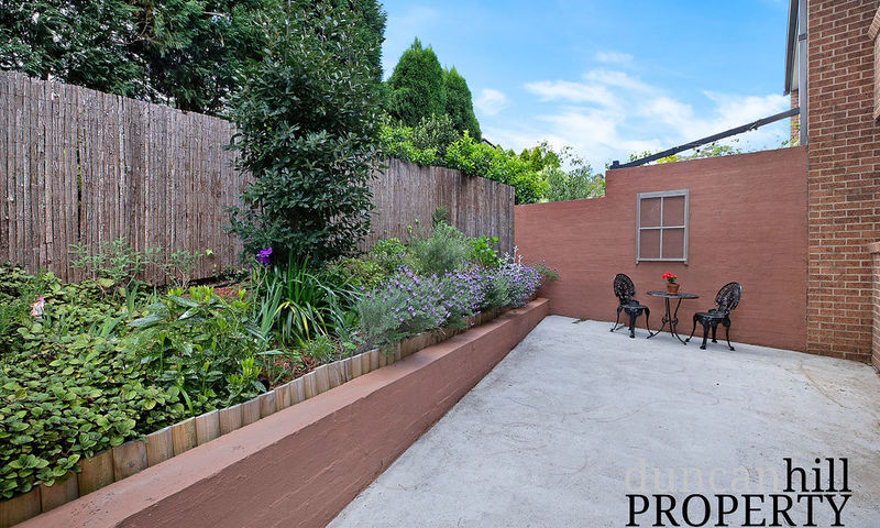 https://assets.boxdice.com.au/duncan_hill_property/listings/2721/c51db48b.jpg?crop=800x480
