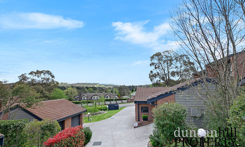 https://assets.boxdice.com.au/duncan_hill_property/listings/2721/c702bfb1.jpg?crop=800x480