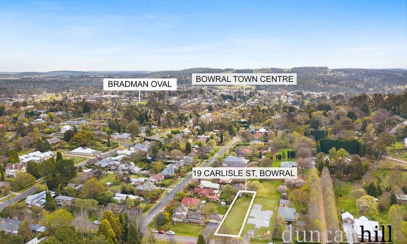 https://assets.boxdice.com.au/duncan_hill_property/listings/2726/4c2334f3.jpg?crop=800x480