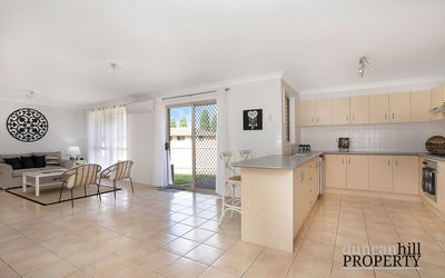 https://assets.boxdice.com.au/duncan_hill_property/listings/2739/d70a898a.jpg?crop=400x250