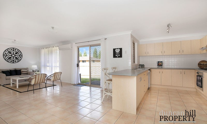 https://assets.boxdice.com.au/duncan_hill_property/listings/2739/d70a898a.jpg?crop=800x480