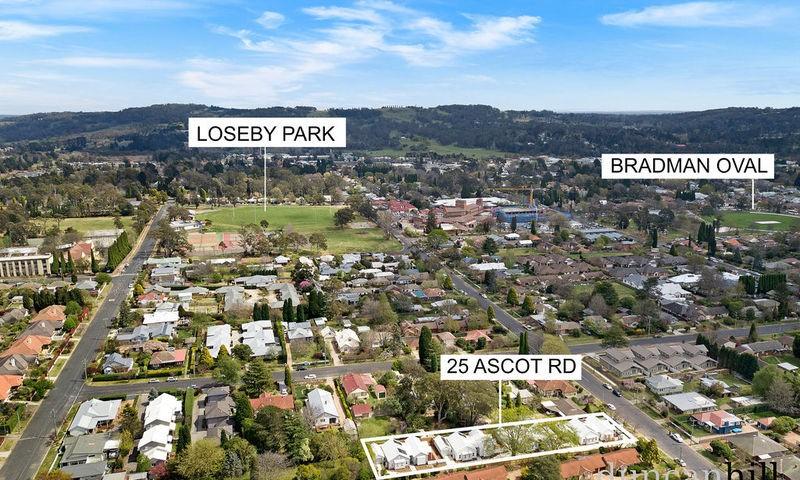 https://assets.boxdice.com.au/duncan_hill_property/listings/2740/04617981.jpg?crop=800x480