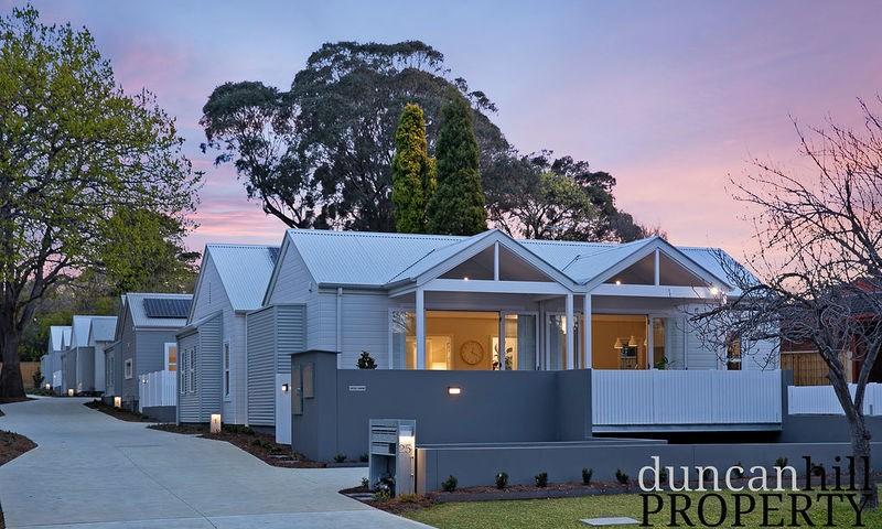 https://assets.boxdice.com.au/duncan_hill_property/listings/2740/348b707a.jpg?crop=800x480
