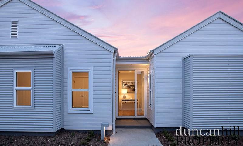 https://assets.boxdice.com.au/duncan_hill_property/listings/2740/8f9ea57f.jpg?crop=800x480