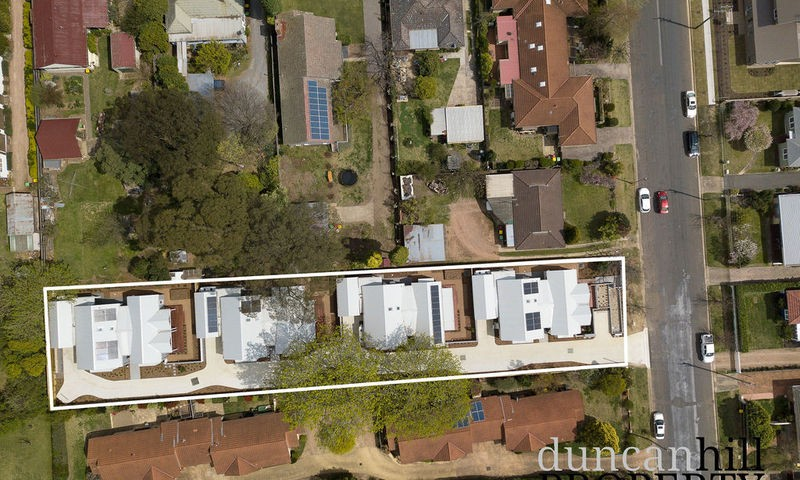 https://assets.boxdice.com.au/duncan_hill_property/listings/2740/c144778b.jpg?crop=800x480