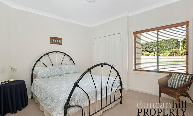 https://assets.boxdice.com.au/duncan_hill_property/listings/2741/09f87cd6.jpg?crop=800x480