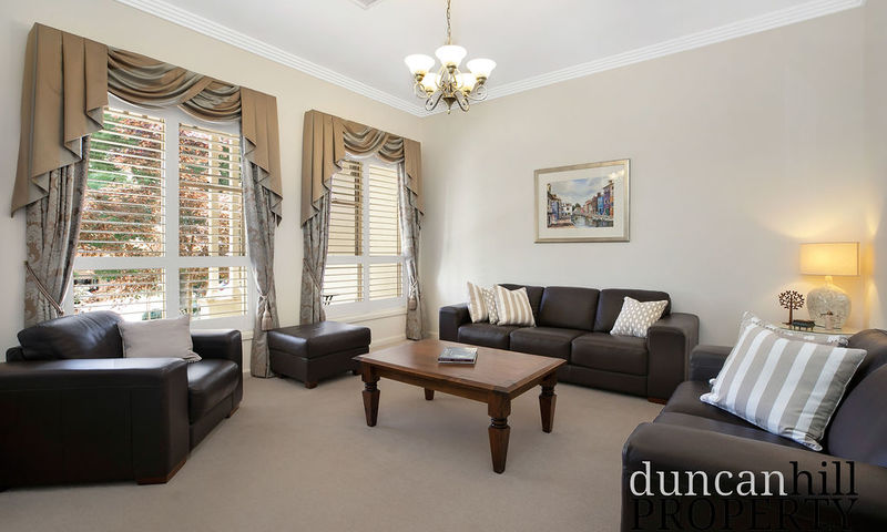 https://assets.boxdice.com.au/duncan_hill_property/listings/2741/15afdfa8.jpg?crop=800x480
