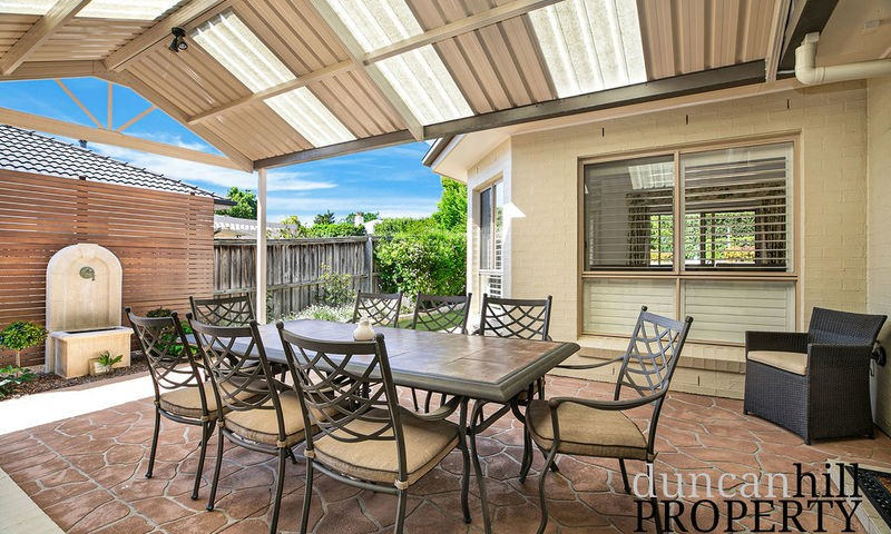 https://assets.boxdice.com.au/duncan_hill_property/listings/2741/226d9d5b.jpg?crop=800x480