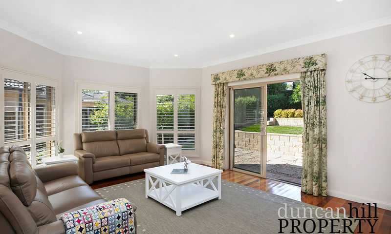 https://assets.boxdice.com.au/duncan_hill_property/listings/2741/243a62ec.jpg?crop=800x480