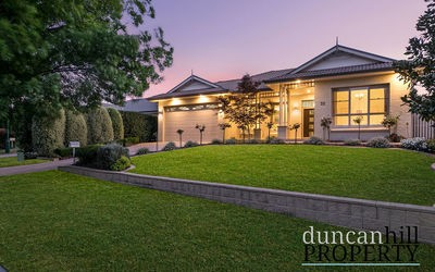 https://assets.boxdice.com.au/duncan_hill_property/listings/2741/43e3e28e.jpg?crop=400x250