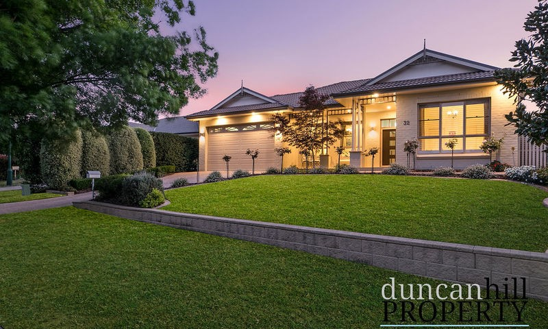 https://assets.boxdice.com.au/duncan_hill_property/listings/2741/43e3e28e.jpg?crop=800x480