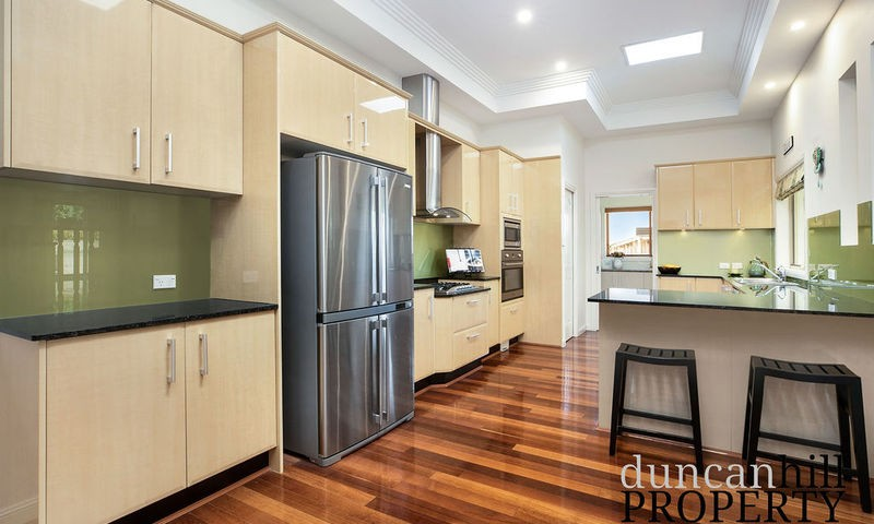 https://assets.boxdice.com.au/duncan_hill_property/listings/2741/c72b0702.jpg?crop=800x480