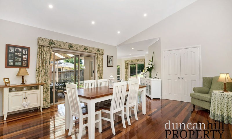 https://assets.boxdice.com.au/duncan_hill_property/listings/2741/edfe3df1.jpg?crop=800x480