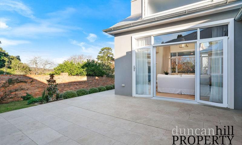 https://assets.boxdice.com.au/duncan_hill_property/listings/2743/765b7c51.jpg?crop=800x480