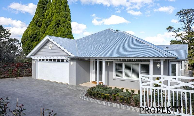 https://assets.boxdice.com.au/duncan_hill_property/listings/2743/d1cf305c.jpg?crop=800x480