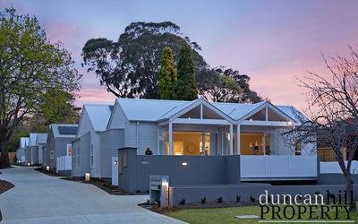 https://assets.boxdice.com.au/duncan_hill_property/listings/2748/433fd29d.jpg?crop=400x250