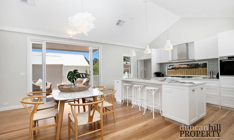 https://assets.boxdice.com.au/duncan_hill_property/listings/2748/ae4c6efa.jpg?crop=800x480