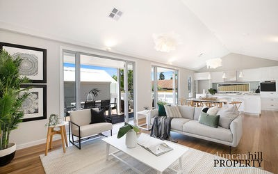 https://assets.boxdice.com.au/duncan_hill_property/listings/2748/b37c344f.jpg?crop=400x250