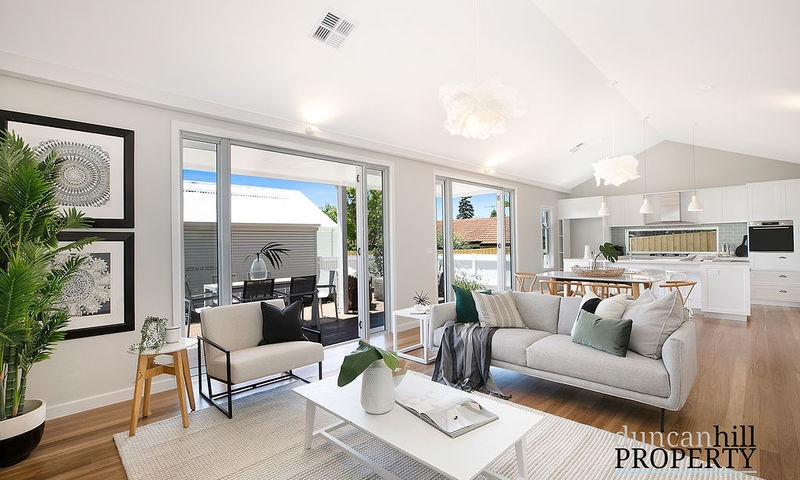 https://assets.boxdice.com.au/duncan_hill_property/listings/2748/b37c344f.jpg?crop=800x480