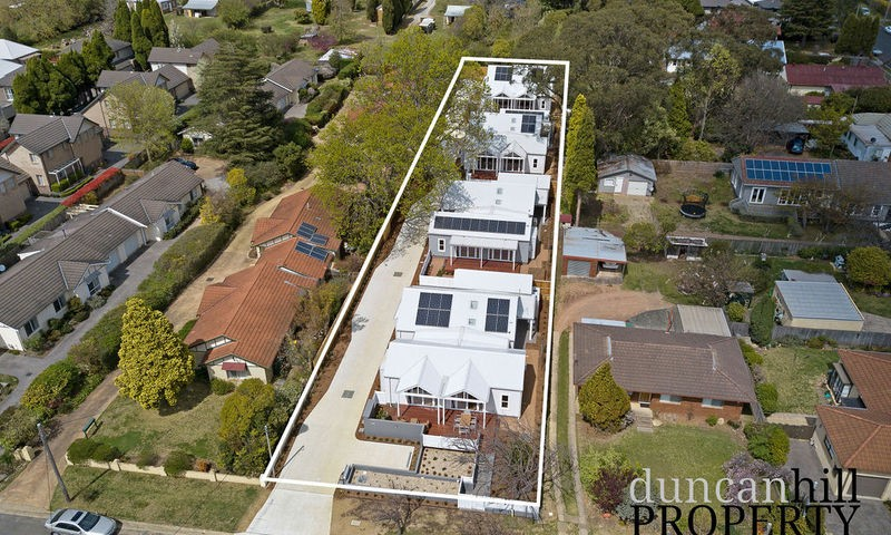 https://assets.boxdice.com.au/duncan_hill_property/listings/2748/f7f16d78.jpg?crop=800x480
