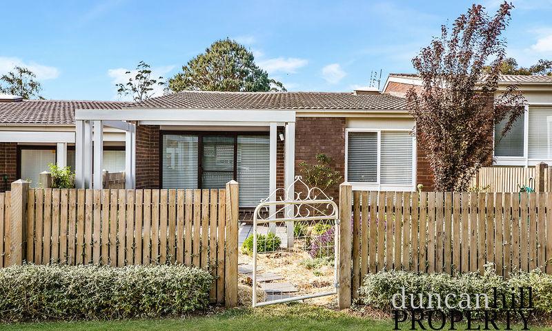 https://assets.boxdice.com.au/duncan_hill_property/listings/2749/0d35fcef.jpg?crop=800x480