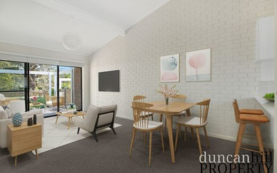 https://assets.boxdice.com.au/duncan_hill_property/listings/2749/4b25f75c.jpg?crop=400x250