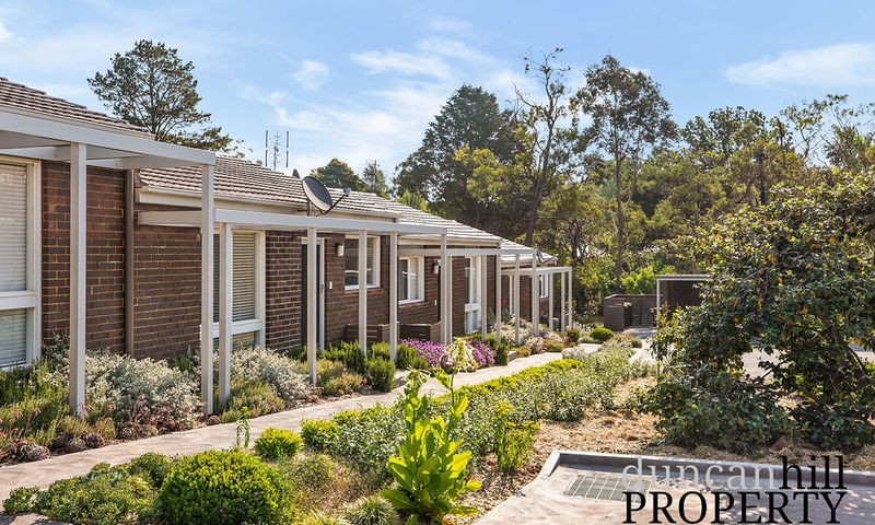 https://assets.boxdice.com.au/duncan_hill_property/listings/2749/709acfd3.jpg?crop=800x480