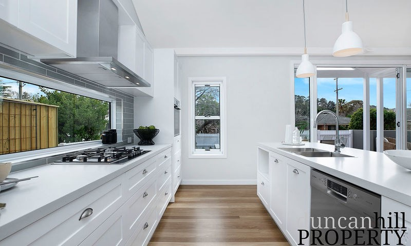 https://assets.boxdice.com.au/duncan_hill_property/listings/2759/3f8ecec7.jpg?crop=800x480