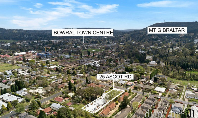 https://assets.boxdice.com.au/duncan_hill_property/listings/2759/c0c0badd.jpg?crop=800x480