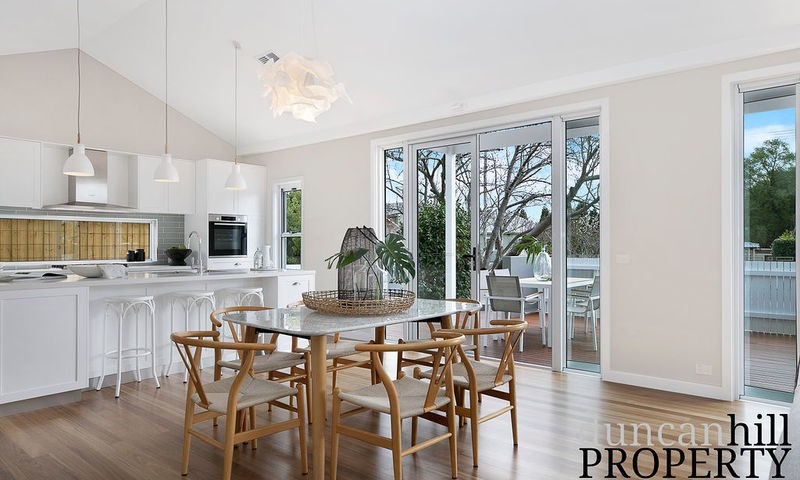 https://assets.boxdice.com.au/duncan_hill_property/listings/2759/db3c604e.jpg?crop=800x480