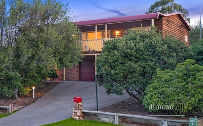 https://assets.boxdice.com.au/duncan_hill_property/listings/2767/8b3cf7f2.jpg?crop=400x250