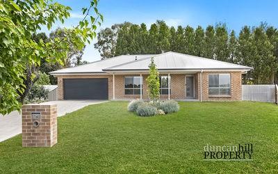 https://assets.boxdice.com.au/duncan_hill_property/listings/2768/5b3b465f.jpg?crop=400x250
