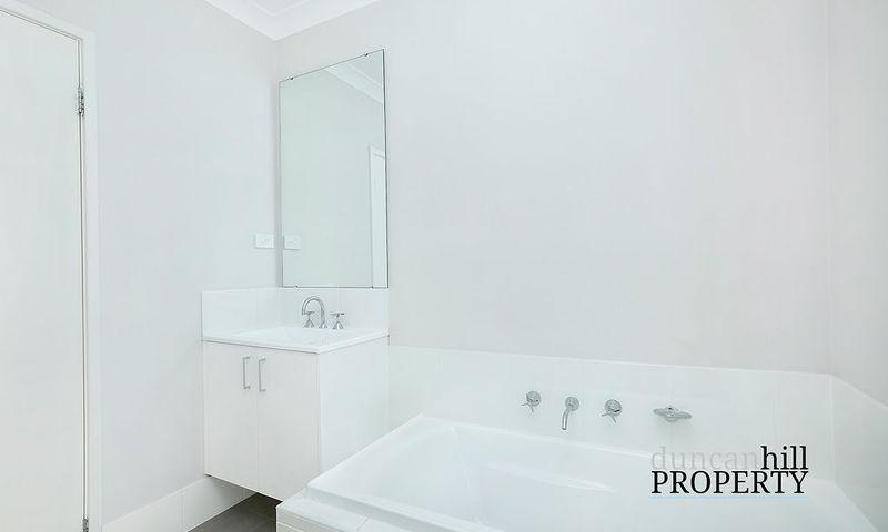 https://assets.boxdice.com.au/duncan_hill_property/listings/2768/605bb946.jpg?crop=800x480