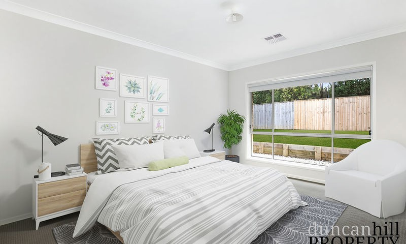 https://assets.boxdice.com.au/duncan_hill_property/listings/2768/617119b7.jpg?crop=800x480